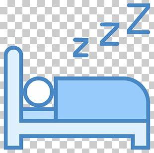 Bed Frame Mattress Pillow Bed Sheets PNG