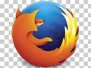 Logos De Mozilla Firefox Mozilla Foundation Web Browser Google Chrome PNG