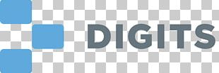 Numerical Digit Password Logo Number PNG