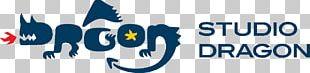Studio Dragon KOSDAQ CJ E&M Company Production Companies PNG