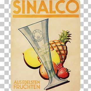 Advertising Poster Art Deco Plakat Naukowy Text PNG