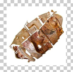 Animal Source Foods Jewellery Silver Bracelet PNG