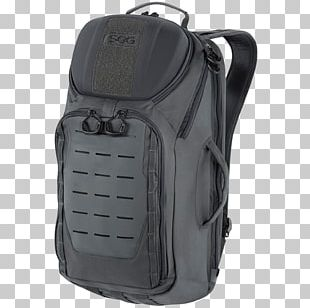 Backpack SOG Specialty Knives & Tools PNG