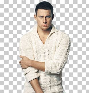 Channing Tatum The Vow Hollywood Actor Film Producer PNG