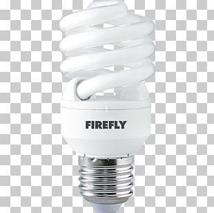 Incandescent Light Bulb LED Lamp Multifaceted Reflector PNG