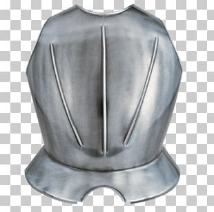 Middle Ages Plate Armour Body Armor Medieval Factory PNG