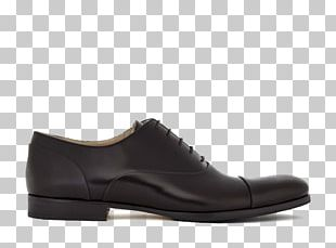 Brogue Shoe Derby Shoe Dr. Martens Sneakers PNG