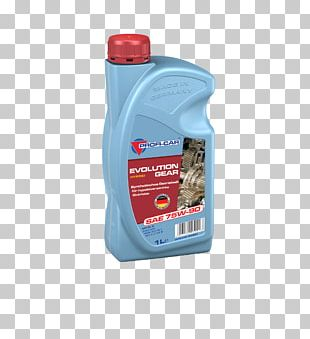 Car Motor Oil Gear Oil Lubricant PNG