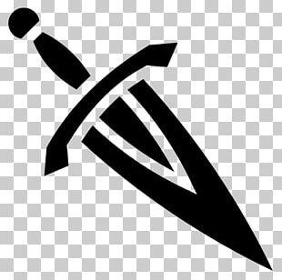 Dagger Computer Icons Poignard PNG