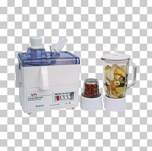 Mixer Blender Juicer Home Appliance PNG
