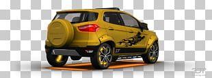 Car Door Motor Vehicle Sport Utility Vehicle Bumper PNG