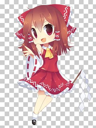 Drawing Digital Art Chibi PNG