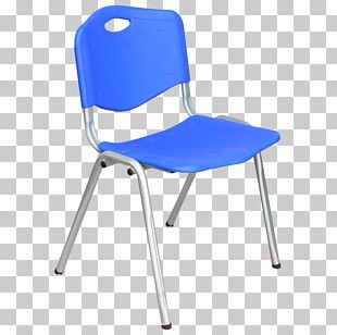 Chair Table Plastic Furniture Bookcase PNG