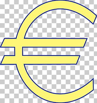 Euro Sign Currency Symbol Euro Banknotes 500 Euro Note PNG