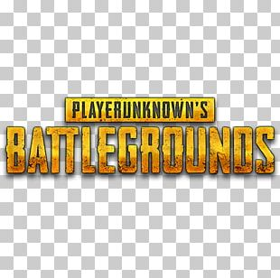 PlayerUnknown's Battlegrounds Video Game Xbox One Bluehole Studio Inc. Counter-Strike: Global Offensive PNG