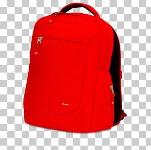 Bag Backpack Satchel Hand Luggage PNG