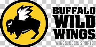Buffalo Wing Buffalo Wild Wings Restaurant Menu PNG