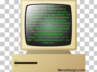 Computer Science Computer Network Computer Programming Multimedia PNG
