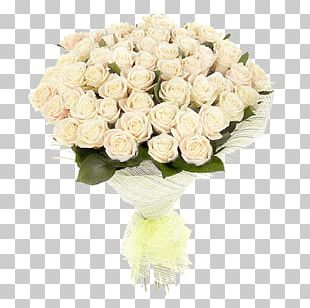 Garden Roses Flower Bouquet Cut Flowers Floral Design PNG
