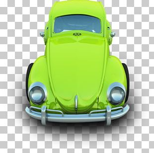Mid Size Car Vintage Car Automotive Exterior Compact Car PNG