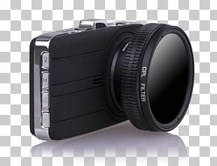 Camera Lens Digital Cameras Photography Lens Cover PNG