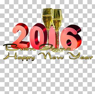 November New Year 0 1 Calendar PNG