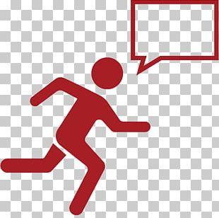 Running Marathon Jogging Sport PNG