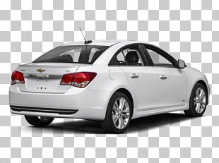 2018 Chrysler 300 Touring Sedan 2018 Chrysler 300 Limited Sedan Car Dodge PNG