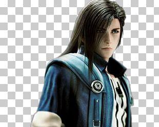 Dissidia Final Fantasy NT Dissidia 012 Final Fantasy Final Fantasy VIII PNG