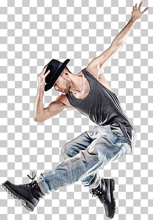 Hip-hop Dance Street Dance Breakdancing Dance Studio PNG