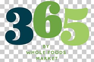 Whole Foods Market 365 Grocery Store Organic Food Chain Store PNG