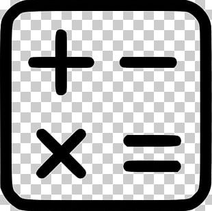 Computer Icons Plus And Minus Signs Mathematics PNG