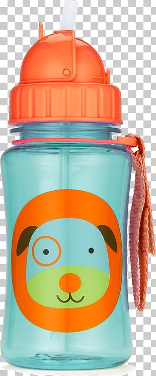 Dog Water Bottles Sippy Cups PNG