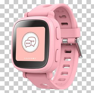 Smartwatch GPS Navigation Systems Watch Phone Telephone PNG
