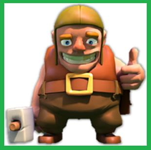 Clash Of Clans Clash Royale Free Gems 60 Seconds Game PNG