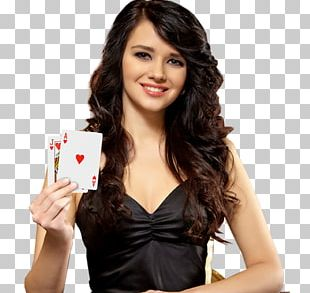 Online Casino Playing Card Casino Game Blackjack PNG