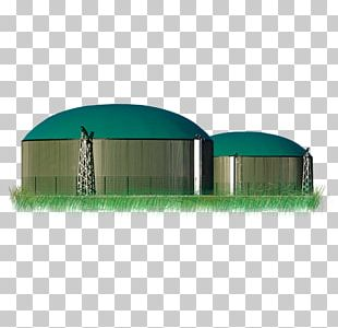 HomeBiogas Anaerobic Digestion Anaerobic Digester Types PNG