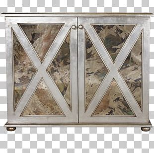 Window Wood Stain Buffets & Sideboards Rectangle PNG