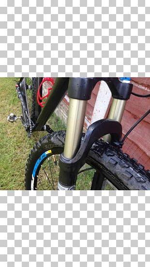 Bicycle Frames Bicycle Saddles Bicycle Forks Hybrid Bicycle Road Bicycle PNG