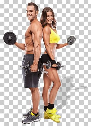 Physical Fitness Exercise Fitness Centre Stock Photography Personal Trainer PNG