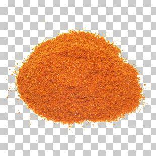 Chili Con Carne Chili Powder Chili Pepper Spice Food PNG