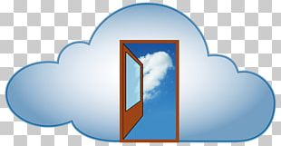 Cloud Computing Cloud Storage Virtual Private Cloud Information Technology PNG