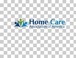 Home Care Service Health Care Aged Care Home Care Assistance Of Ft. Lauderdale Caregiver PNG
