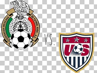 United States Men's National Soccer Team United States Women's National Soccer Team FIFA Women's World Cup Coach PNG