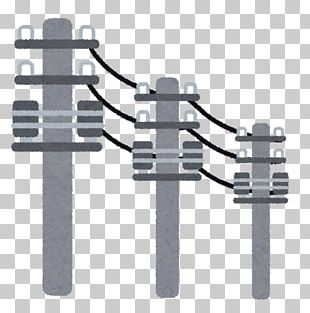 Utility Pole Overhead Power Line Electricity Business Continuity Planning Electric Power Transmission PNG
