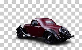 Mazda MX-5 Vintage Car Automotive Design PNG