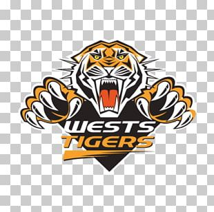 Wests Tigers 2018 NRL Season Gold Coast Titans Parramatta Eels Penrith Panthers PNG