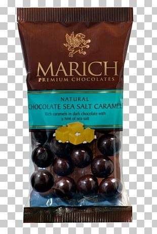 Chocolate-coated Peanut Praline Marich Confectionery Caramel PNG