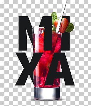 Cocktail Garnish Wine Cocktail Liqueur PNG