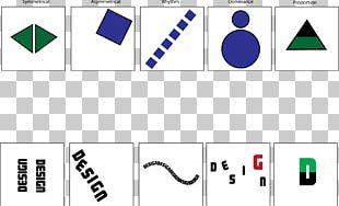 Graphic Design Rhythm Art Pattern PNG